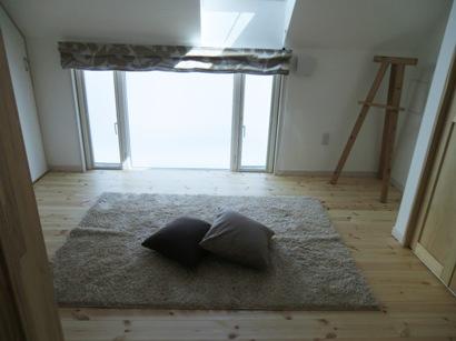 3階スペース