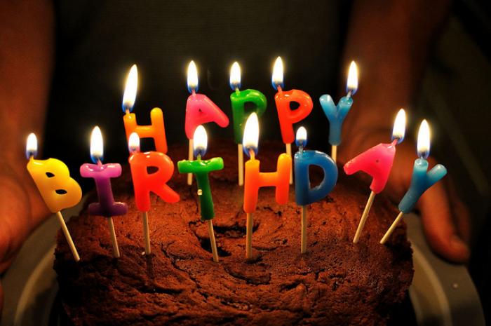 line-birthday-001_0
