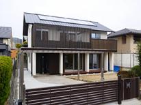 ハイブリッドソーラーハウス仕様で2世帯住宅へリノベーション(吹田市・H様邸)