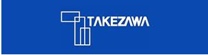 TAKEZAWA